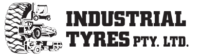 Industrial Tyres Pty Ltd